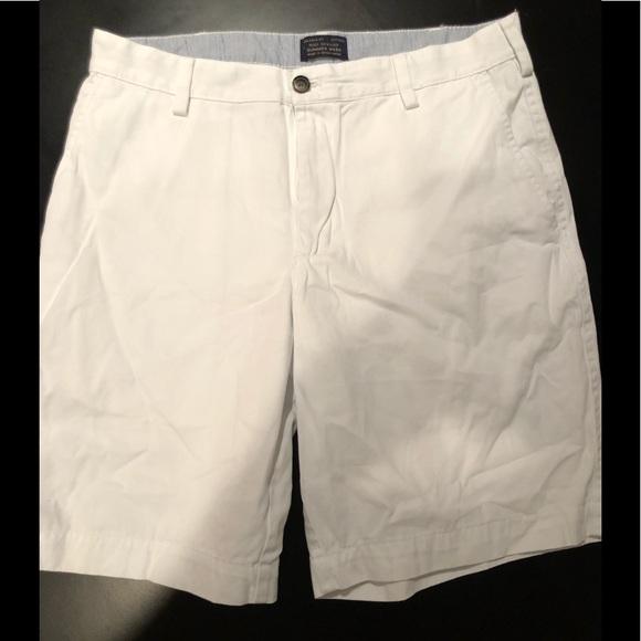 Reed Edward Other - Reed Edward Summer Wash shorts